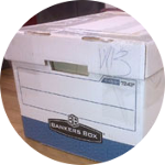 banker-box